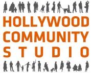 Hollywood Community Studio
